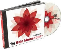 Gain Momentum CD