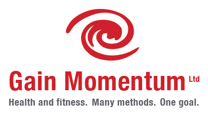 Gain Momentum - 0212 974 801 -  61 Holloway Street, Carterton